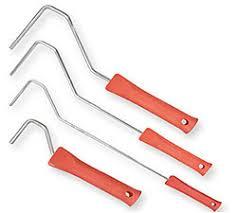 Ручки для <b>валика</b> - купить в Москве, цены в интернет-магазине ...