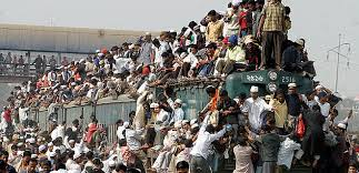 world population growth are we too many   about us  allianz world population growth are we too many