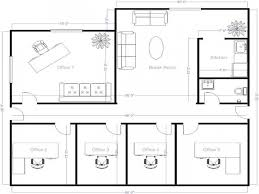 awesome free floor plan design modern rooms colorful design fresh beautiful designs office floor plans