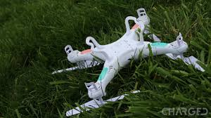 First time flying a <b>drone</b>? Don't make these mistakes - <b>Drone</b> Rush