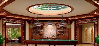 ceiling and lighting ideas for bar villa china download d house basement bar lighting ideas tiki bar lighting ideas bar lighting ideas