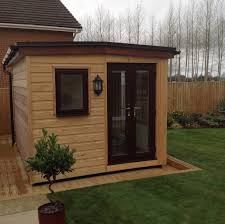 why you should consider investing in a garden office building building a garden office