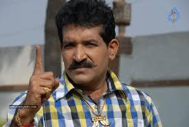 Vishnu Murthy Movie Stills - vishnu_murthy_movie_stills_2510130522_004