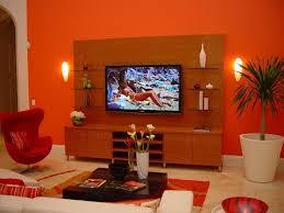 ideas burnt orange: amazing orange dining room ideas  prepossessing burnt orange brown and beige living room