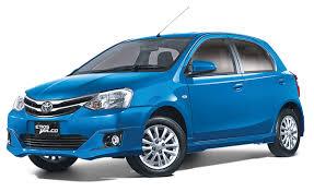 Simulasi Kredit Toyota Etios Valco - Promo DP Harga & Cicilan ...