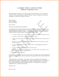 7 appeal letter examples wedding spreadsheet appeal letter examples appeal letter example 76576663 7 appeal