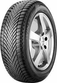 <b>Pirelli CINTURATO WINTER</b> M <b>185/55</b> R15 82 T passenger car ...