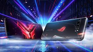 <b>Asus ROG Phone 3</b>: Release date, specs and price