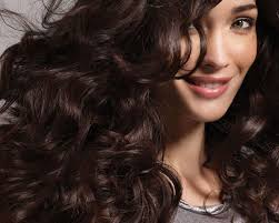 Классификация <b>красок для волос</b>