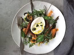 <b>Don</b>'<b>t</b> Throw Away Your <b>Carrot</b> Leaves—Turn Them Into Pesto