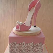 <b>high heel shoe</b> mould