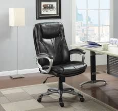 full size of tables chairs fascinating black metal leather executive office chairs dark brown brown metal office desk