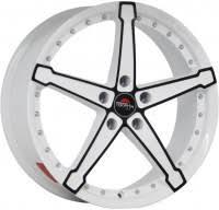 <b>Yokatta Model</b>-<b>10</b> (<b>6</b>,5x16/4x98 ET38 DIA58,<b>6</b>) – купить литой <b>диск</b> ...