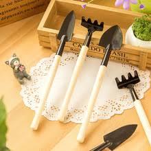 Набор инструментов для сада, милый <b>набор мини</b>-<b>инструментов</b> ...