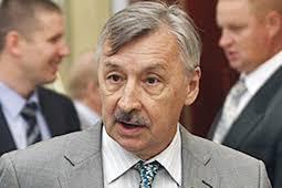 Рафаэль Хакимов: «Почему монголов называли <b>татарами</b>?»