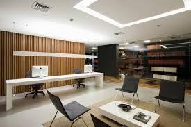 modern home office design ideas furniture agreeable best traditional home office furniture and decoration best office design ideas