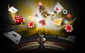 ผลการค้นหารูปภาพสำหรับ casino
