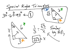 geometry right triangles homework help images about geometry right triangles amp trigonometry on geometry right triangles homework help top interesting