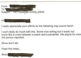 sample thank you letter after declining job offer cover letter rejection letter 7 doc sample templates thank you job reject offer letter