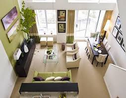 living room appealing simple living room ideas for small spaces living room decorating small spaces appealing small space living