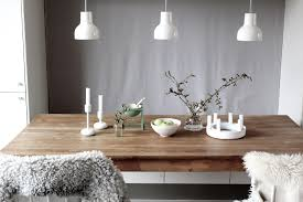 Parsons Dining Room Table Long Kitchen Table At Rustic Dining Table Scandinavian Dining Room
