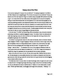 Writing personal essay for college admission short   Writing     GeoSchool