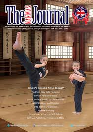nakmas magazine the nakmas journal is the official full colour magazine of nakmas and its to all direct affiliates