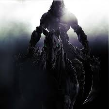 World of Darkness MMO Images?q=tbn:ANd9GcRpEU1vF6RVMWyniCd1Vhe-eJf9RP_FNxci6_p4SBycyPZ1rAqQ3A