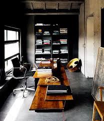 office decor men pinterest masculine  images about home office on pinterest home office design masculine ho