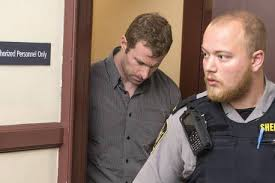 <b>Percy</b> found guilty of sexually assaulting SMU student | Local | News ...