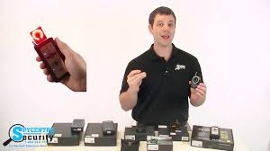 What Is a Wireless RF Detector and How To Find a Wireless Bug or ...