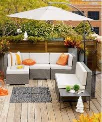 200903310750jpg affordable outdoor furniture