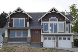 Modern house plans split level exterior remodel ideas   Home Decor    Modern house plans split level exterior remodel ideas
