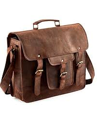 <b>Vintage Canvas</b> Messenger <b>Shoulder Bag</b>: Amazon.com