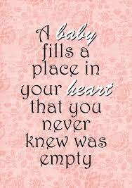 Cute Baby Quotes And Quotes. QuotesGram via Relatably.com
