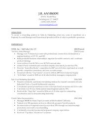 Consulting Resume Example  consultant resume  personnel consultant     happytom co Consultant Resume  creative consultant resume sample       sample consulting resume