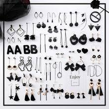 Popular Accessories for Jewelry <b>Geometry</b>-Buy Cheap Accessories ...