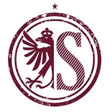 Servettiens.ch