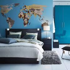 <b>Карта мира</b> Decormaps, <b>деревянная</b>, 200 х 140 см. DM0005