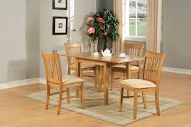 Oak Furniture Dining Room Solid Oak Dining Room Table And Chairs Roomy Designs