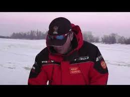 ввертыш в лед для зимних палаток диаметр 12 мм