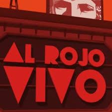 Al Rojo Vivo (La Sexta)