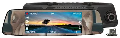Купить <b>Blackview X7</b> в Москве: цена <b>видеорегистратора</b> ...