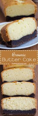 best ideas about english cake recipe easy fruit brownie butter cake