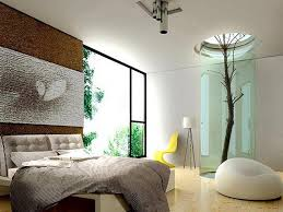 bedroom painting designs: bedroom paint designs ideas amazing paint designs for bedroom