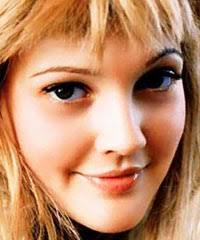 Drew Blyth Barrymore (born February 22, 1975) is an American actress, film producer and film director. She is a member of the Barrymore family of American ... - drew-barrymore-title