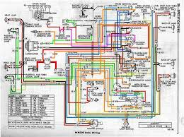 dodge truck wiring diagram diagram trucks dodge com questions 1999 dodge ram 1999 dodge ram 99 ram wiring diagram