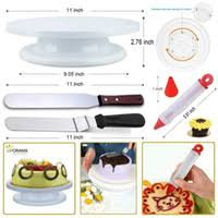 Wholesale Cookie <b>Spatula</b> for Resale - Group Buy Cheap Cookie ...