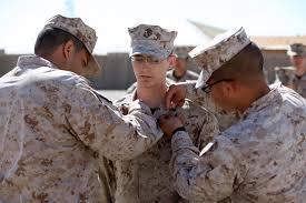 u s marine corps lance cpl skyler deuter center an file u s marine corps lance cpl skyler deuter center an administrative clerk combat logistics regiment 2