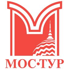 <b>Автобусные экскурсии по Москве</b> | Расписание, цены, отзывы ...